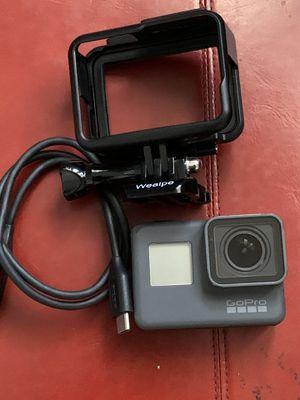 Gopro hero 5 black watherproof for Sale in San Diego, CA