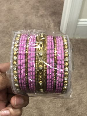 Bracelet for Sale in Woodbridge, VA