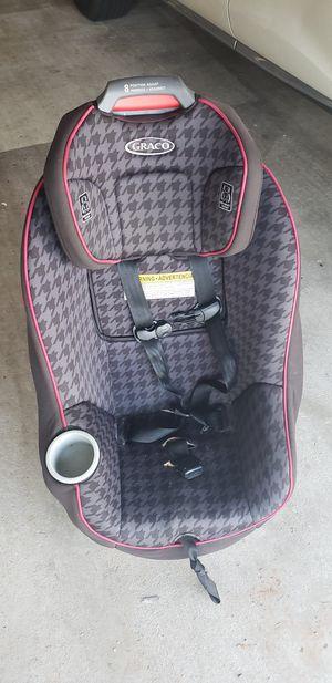 Car seat graco for Sale in Gonzales, LA