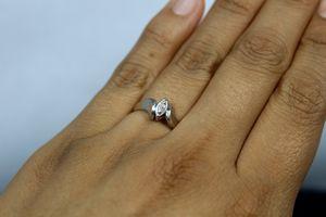 wedding/engagement ring for Sale in Phoenix, AZ
