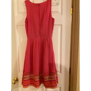 BCBG DRESS for Sale in Missoula, MT