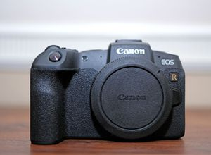 Canon EOS rp for Sale in Chino, CA
