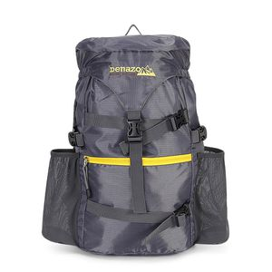 Denazo hiking pack and pole for Sale in Phoenix, AZ