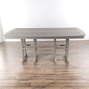 Polywood Outdoor Table (1041809) for Sale in South San Francisco, CA