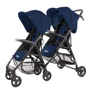 Zoe Convertible Tandem / Double Stroller for Sale in Accord, NY