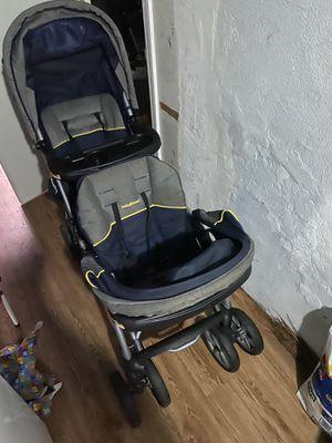 Baby Trend for Sale in Philadelphia, PA