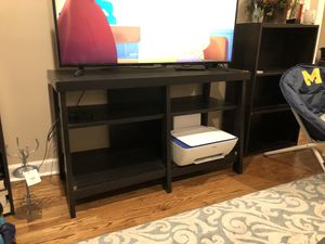 IKEA TV stand for Sale in Chicago, IL