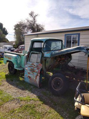 3100 1947 1948 1949 1950 1951 1952 1953 1954 1955 for Sale in San Bernardino, CA