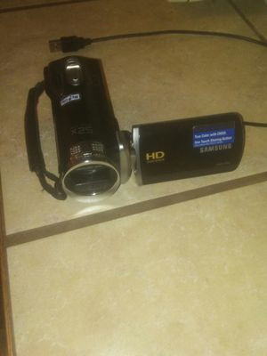 Samsung HD video recorder for Sale in Dover, DE