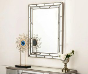 Brandt Wall Mirror for Sale in Houston, TX
