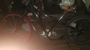 Giant dub bike for Sale in Phoenix, AZ