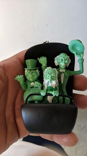 Disney haunted Mansion ornament new 10$ for Sale in Montebello, CA