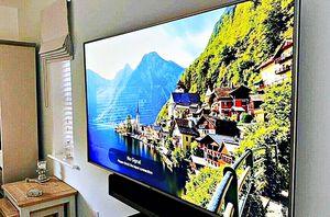 FREE Smart TV - LG for Sale in Hilton Head Island, SC