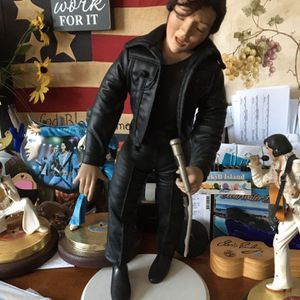 Elvis Doll for Sale in Melrose, MA