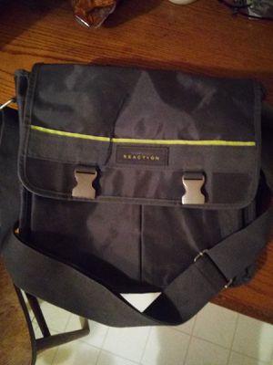 Bag for Sale in Sacramento, CA