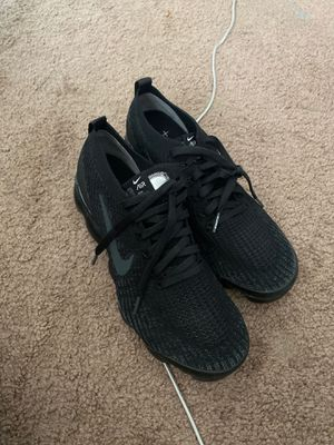 Nike vapormax for Sale in Los Angeles, CA