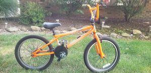 Diamondback Boys Bike for Sale in Walton Hills, OH