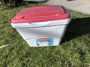 Small cooler for Sale in North Las Vegas, NV