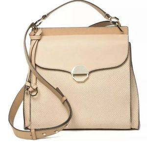 NWT Louise et Cie Sonye Large Tote Bag MSRP $298 ~ for Sale in Phoenix, AZ