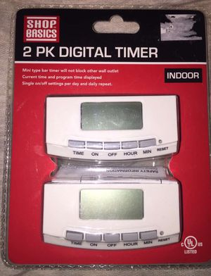 Digital Timmer for Sale in Columbus, OH