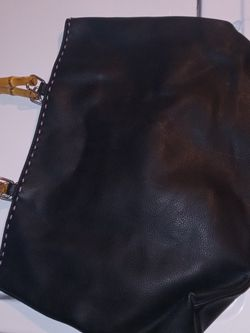 Womans Purses. All In Good Condition for Sale in Cleveland,  OH