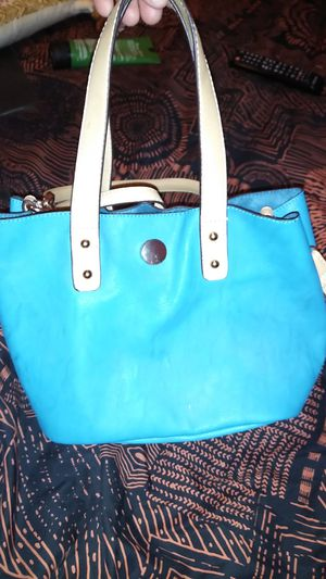 Charming Charlie bag for Sale in Stockton, CA