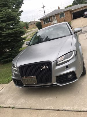 2006 audi a4 for Sale in Parma, OH