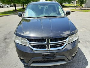 2012 Dodge Journey SXT for Sale in Richmond, VA