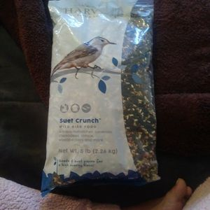 Harvest Seed And Supply Wild Bird Food for Sale in Westminster, CA