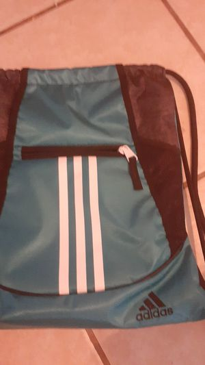 adidas backpack for Sale in North Palm Beach, FL