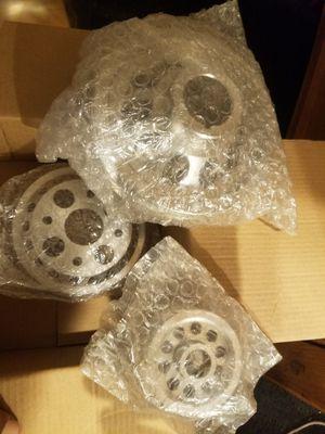 G35 350z Light weight pulley set for Sale in Miramar, FL