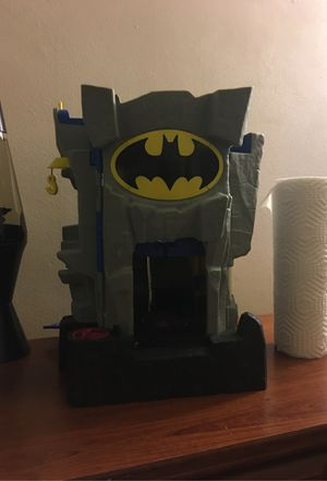 Batsman cave for Sale in Watertown, CT