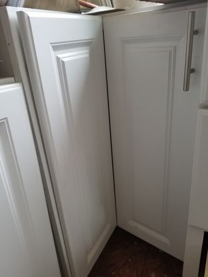Kitchen cabinets and countertops for Sale in Lodi, CA