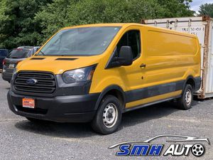 2016 Ford Transit-250 for Sale in Frederick, MD