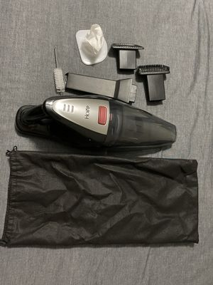 Vacuum cleaner recharged for Sale in Carson, CA