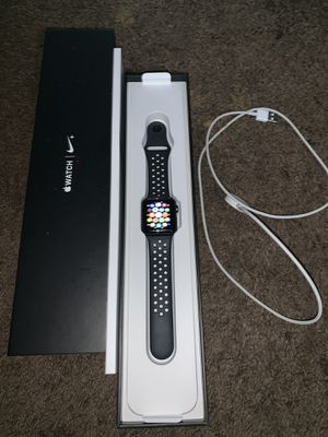 Apple Watch for Sale in Columbus, OH