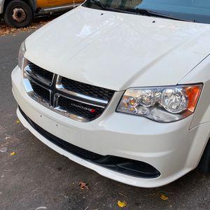 Dodge Grand Caravan 2012 for Sale in The Bronx, NY