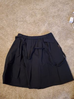 J Crew Dark Blue Skirt for Sale in Tomball, TX