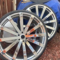 28s 1000 for Sale in Irwindale,  CA
