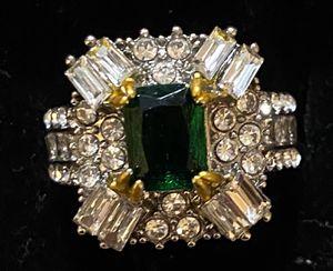 Size 8 ring for Sale in Longwood, FL