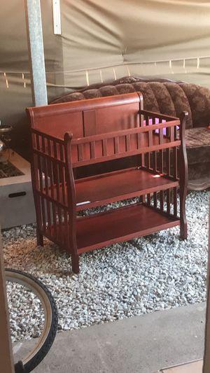 Bebés for Sale in Moreno Valley, CA