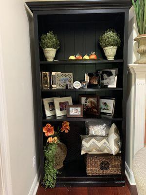 Ballard Designs Bookshelves for Sale in Orlando, FL