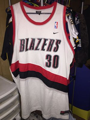 Rasheed Wallace jersey for Sale in Sykesville, MD