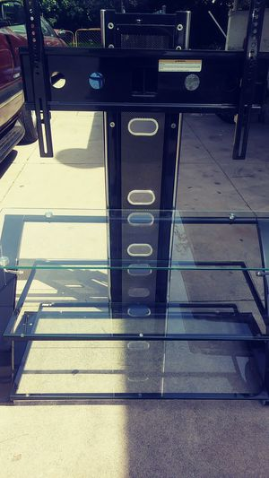 TV stand for Sale in Rosemead, CA