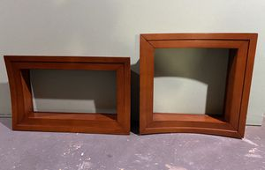Wall shelves for Sale in Ronkonkoma, NY