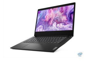 Lenovo windows laptop for Sale in St. Cloud, FL