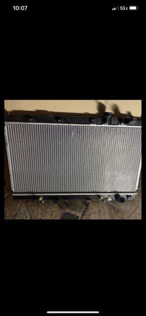 1994 Acura integra radiator non GSR for Sale in Castro Valley, CA