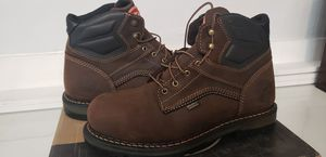 Size 11 work boots for Sale in Cutler Bay, FL
