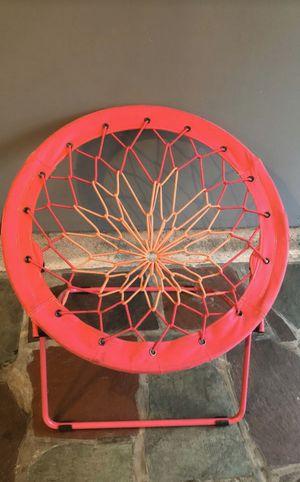Chair $10 for Sale in Lynn, MA