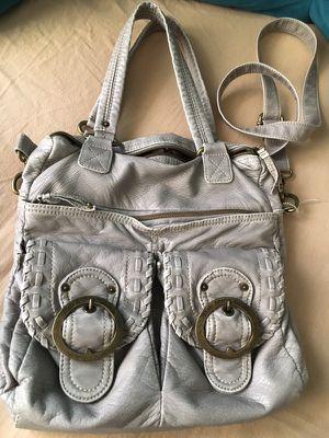 Big hobo bag for Sale in Philadelphia, PA